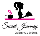 Sweet Journey Catering and Events