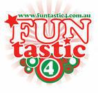 FUNtastic 4