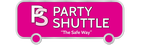 Party Shuttle Pty Ltd