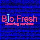 Bio Fresh Cleaning Services