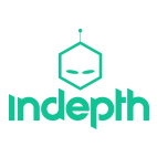 Indepth Design
