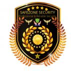 Safezone Security Services Pty Ltd