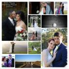 Valentine's Special Greenbank Wedding Photography & Videography