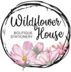 Wildflower House - Boutique Stationery