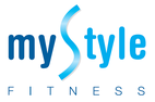 My Style Fitness
