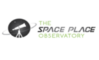 The Space Place Observatory