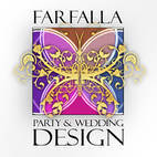 Party and Wedding Design