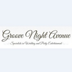 Groove Night Avenue