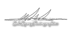 SaltSpray Photographics