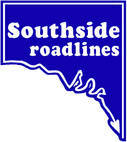 Southside Roadlines