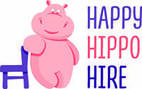 Happy Hippo Hire