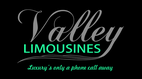 Valley Limousines