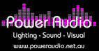 Power Audio