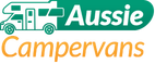 Aussie Campervans