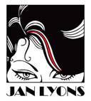 Jan Lyons Salon