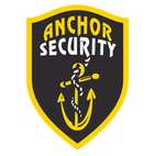 Anchor Security