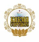 Karma Cupcakes Pty Ltd