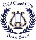 Gold Coast City Brass Band