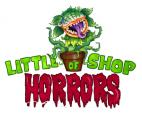 Little Shop of Horrors Costumery