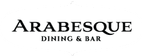 Arabesque Dining & Bar - Middle Eastern Restaurant