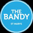 St Marys Band Club - The Bandy