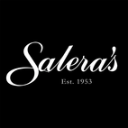 Saleras Jewellmasters