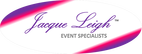 Jacque Leigh Event Specialists
