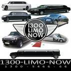 1300 Limo Now Online