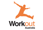 Workout Australia Fitness Solutions