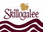 Skillogalee Winery - Restaurant and Accommodation