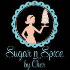 Sugar N Spice by Cher