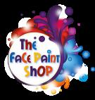 The Face Paint Shop